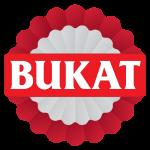 Logo Bukat